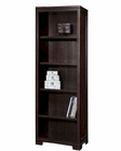 Hekman Narrow Bookcase HE-79185