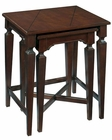 Hekman Nesting Tables New Traditions HE-951205NT