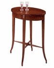 Hekman Oval Accent Table HE-560070095