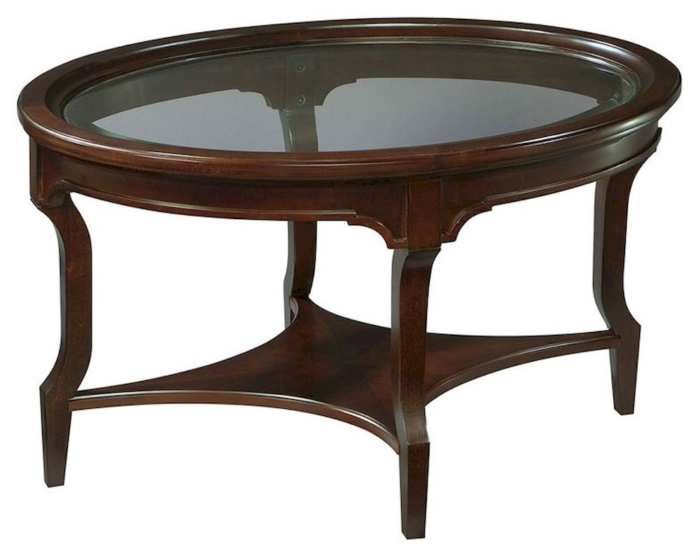 Gately Lift Top Cocktail Table Living Room Tables Ashley Furniture Porter