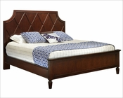 Hekman Panel Bed New Traditions HE-951264NT