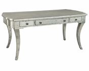 Hekman Saber Leg Table Desk HE-27481