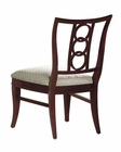Hekman Side Chair Metropolis HE-704150067