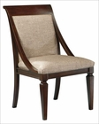 Hekman Sling Arm Chair New Traditions HE-951222NT (Set of 2)