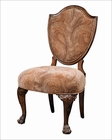 Hekman Upholstered Side Chair New Orleans HE-11322