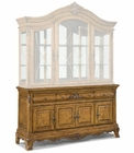 Heritage Brands Furniture Buffet Big Bend HB6619