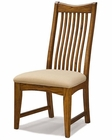 Heritage Brands Side Chair Pasadena Revival HB1050C (Set of 2)