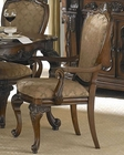 Homelegance Arm Chair Cromwell EL-2106A (Set of 2)