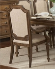 Homelegance Arm Chair Eastover EL-845A (Set of 2)