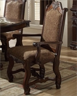 Homelegance Arm Chair Thurmont EL-5052A (Set of 2)