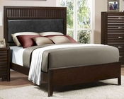 Homelegance Bed Hilson EL-2216BED