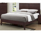 Homelegance Bed Kari EL-2146BED