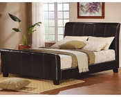 Homelegance Bed Syracuse II EL-5785-BED