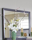 Homelegance Bedroom Mirror Arcola EL2277-6
