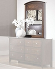 Homelegance Bedroom Mirror Cody EL1732-6