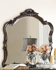 Homelegance Bedroom Mirror in Traditional Style Bayard Park EL2274-6