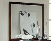 Homelegance Bedroom Mirror Simpson EL2134-6