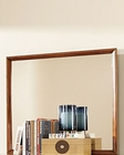 Homelegance Bedroom Mirror Soren EL2278-6