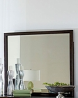 Homelegance Bedroom Mirror Starling EL2217-6