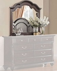 Homelegance Bedroom Mirror Townsford EL2124-6