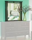 Homelegance Bedroom Mirror Verano  EL1733-6