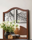 Homelegance Bedroom Mirror Verity EL2239-6