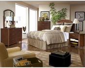 Homelegance Bedroom Set Beaumont EL2111SET