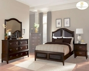 Homelegance Bedroom Set Beaux EL-2126SET