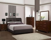 Homelegance Bedroom Set Bleeker EL2112PUSET