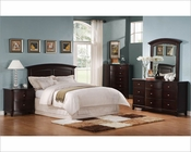 Homelegance Bedroom Set Chico EL-1205E-SET