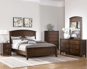 Homelegance Bedroom Set Cody EL1732SET