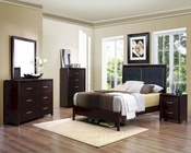 Homelegance Bedroom Set Edina EL-2145SET