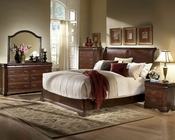 Homelegance Bedroom Set Karla EL1740SET