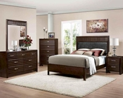 Homelegance Bedroom Set Hilson EL-2216SET