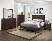 Homelegance Bedroom Set Kari EL-2146SET