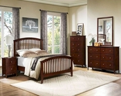 Homelegance Bedroom Set Nancy EL-2215SET