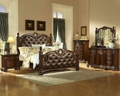 Homelegance Bedroom Set Orleans EL-2168SET