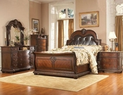 Homelegance Bedroom Set Palace EL-1394