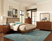 Homelegance Bedroom Set Soren EL2278SET