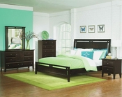 Homelegance Bedroom Set Verano  EL1733SET