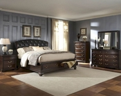 Homelegance Bedroom Set Wrentham EL-2166SET