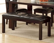 Homelegance Bench Lee EL-2528-13