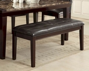 Homelegance Bench Thurston EL-2545-13