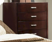 Homelegance Chest Lyric EL-1737NC-9