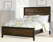 Homelegance Contemporary Bed Arcola EL2277BED