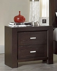 Homelegance Contemporary Night Stand Breese EL2244-4