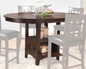 Homelegance Counter Height Dining Table Junipero EL-2423-36