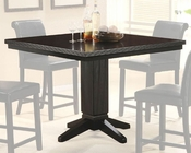 Homelegance Counter Height Dining Table Papario EL-5351-36