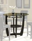Homelegance Counter Height Dining Table Sierra EL-722-36