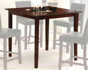 Homelegance Counter Height Dining Table Weitzmenn EL-5350-36